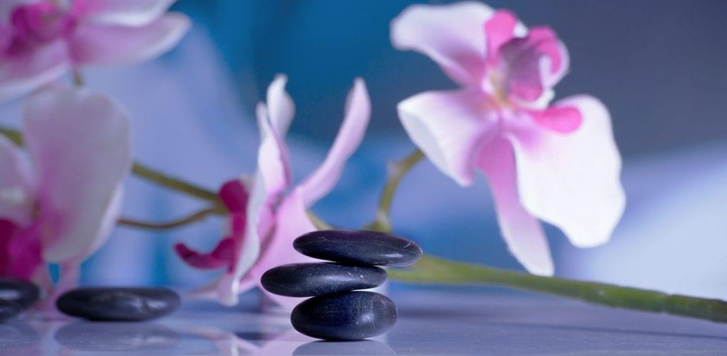 benefits of morning meditation